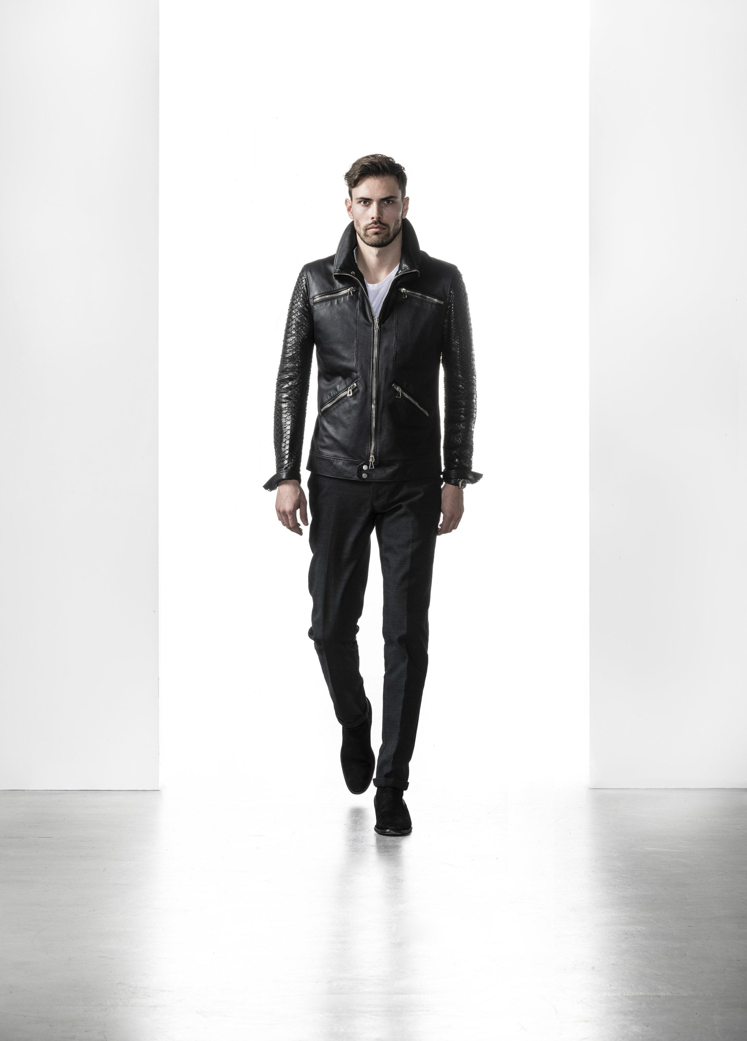 MC jacket.jpg