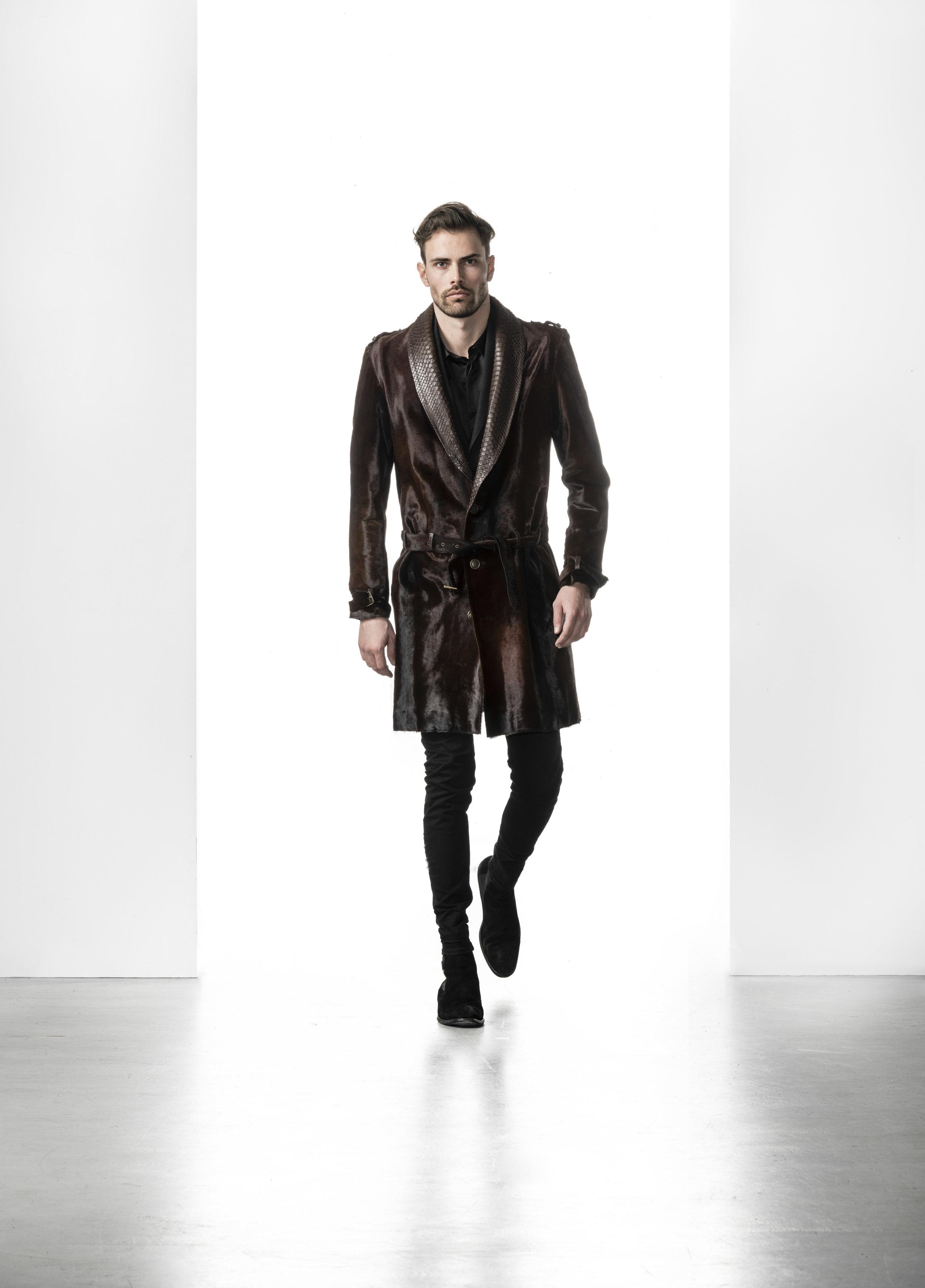 The Coat.jpg