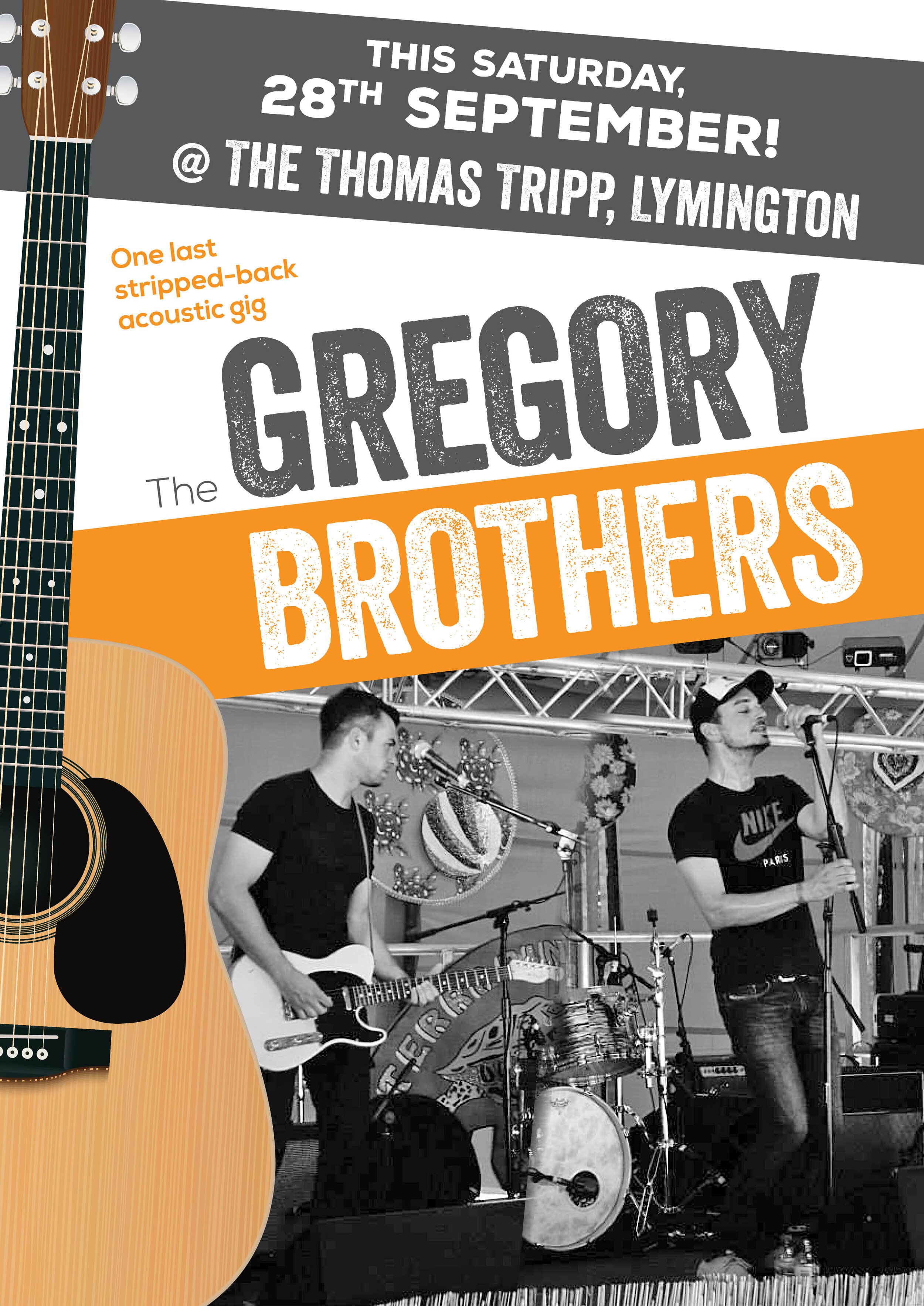 Gregory Brothers (1).jpg