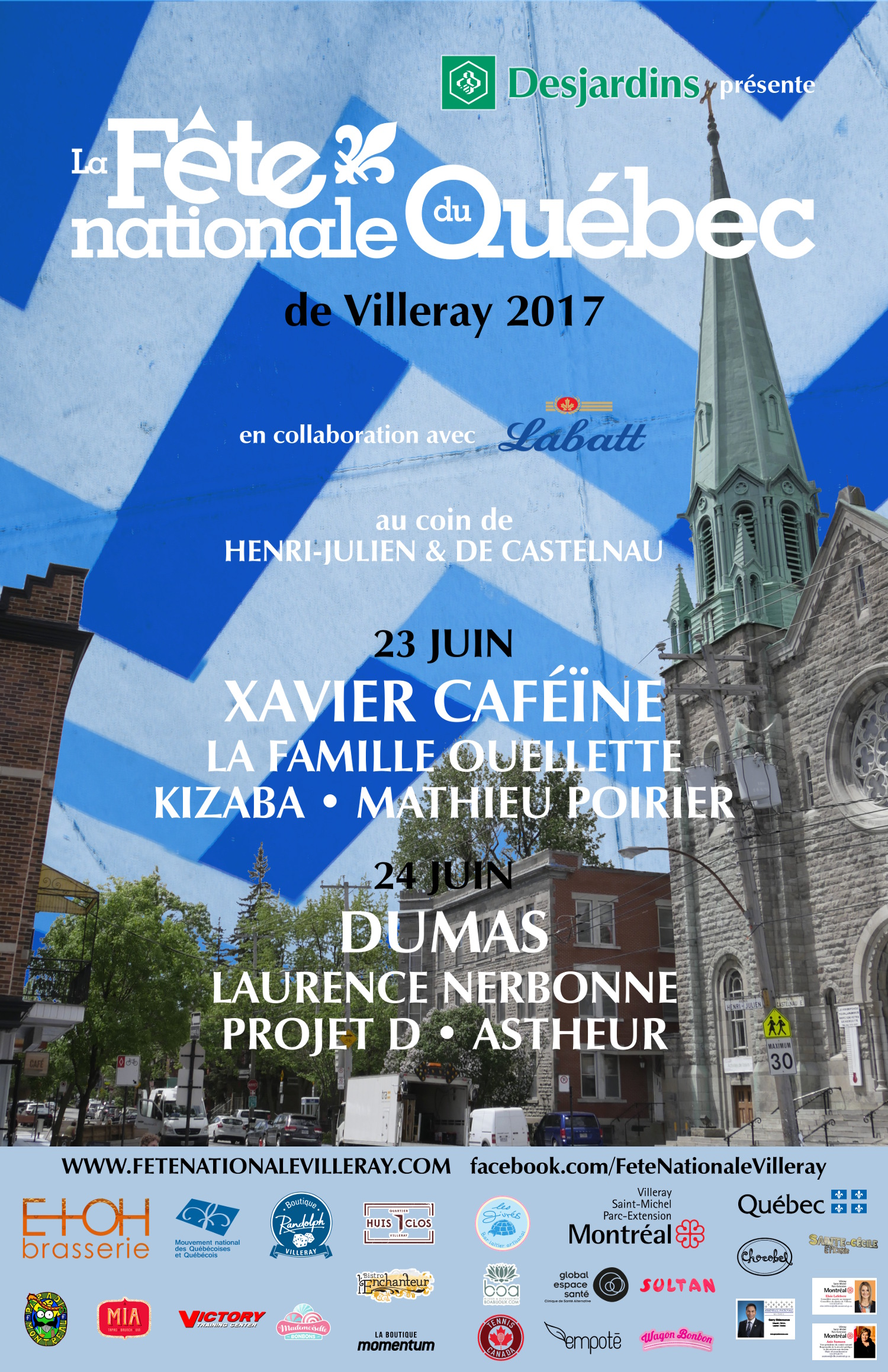 Fête_nationale_Villeray_2017.jpg