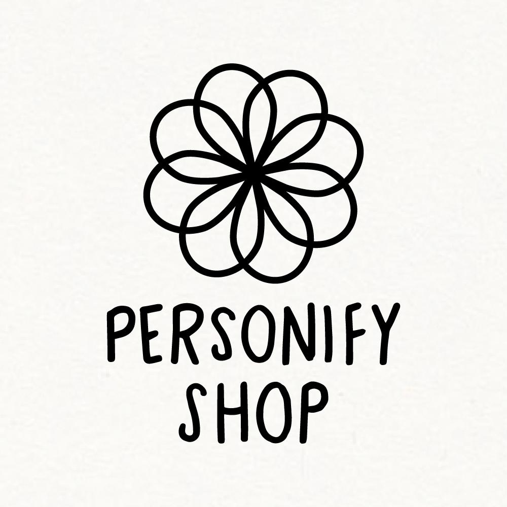 Personify-Shop.jpg