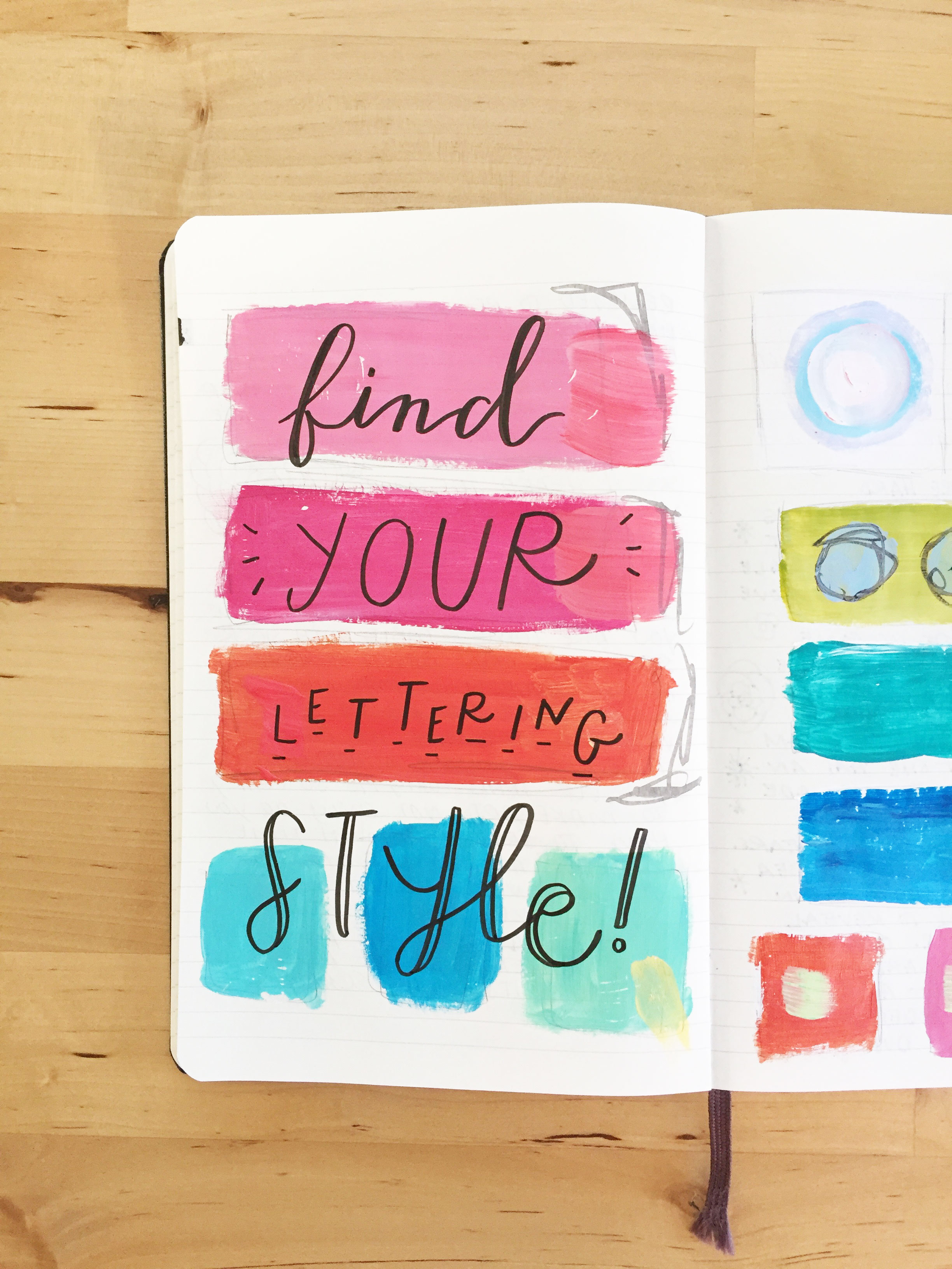 find-your-hand-lettering-style.jpg