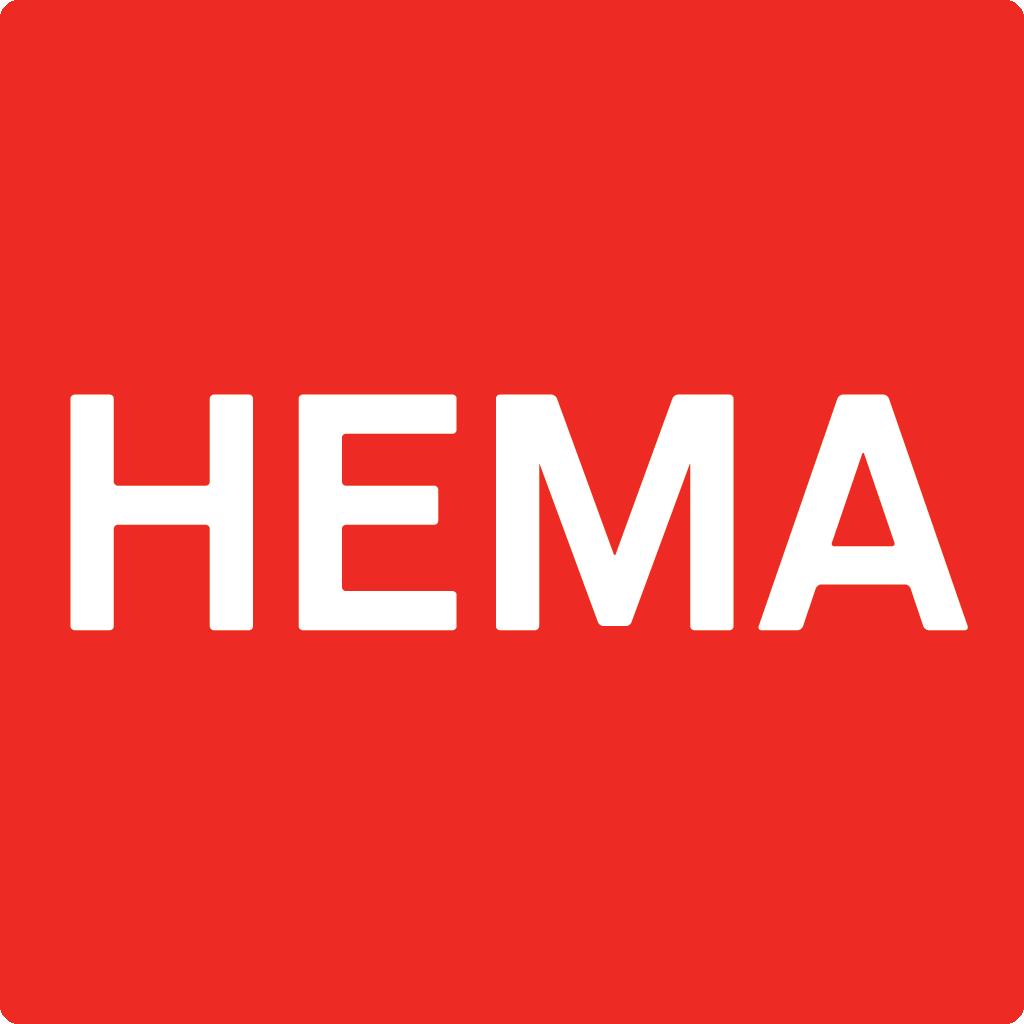hema-logo.png