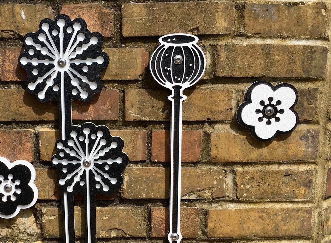 06. Percy Road Park artwork, by Lara Sparey. Detail.JPG