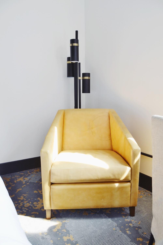 The Renwick Room NYC.JPG