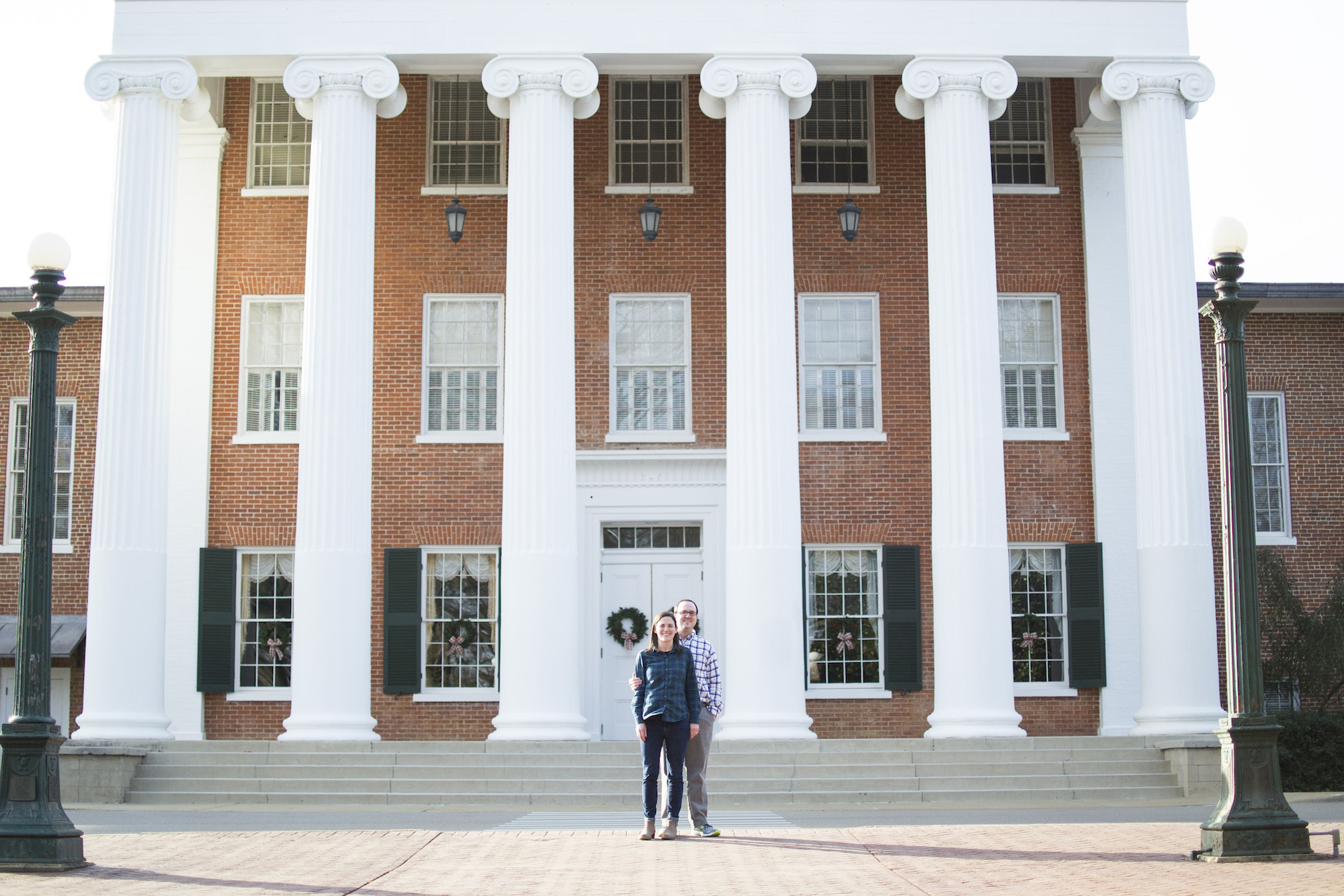 ole miss engagement photography.jpg