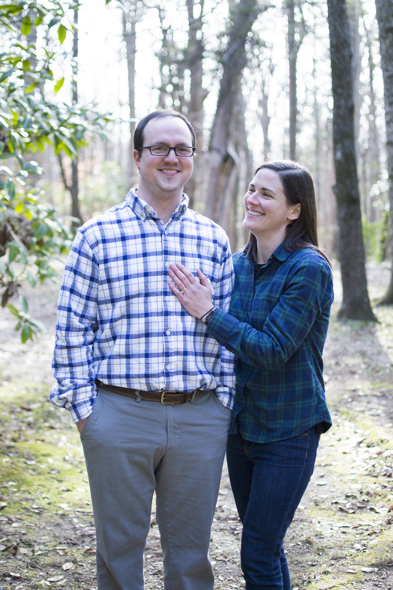 oxford ms engagement photography.jpg