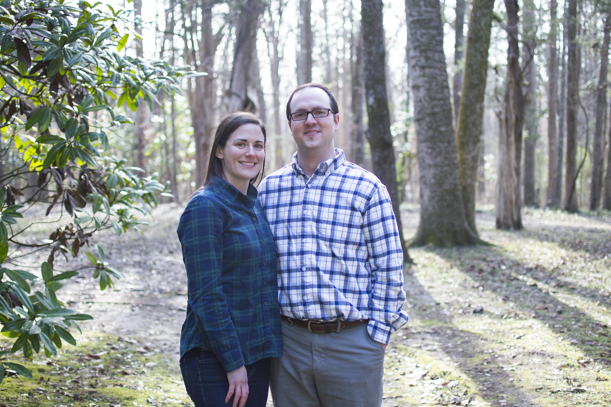 woods engagement shoot.jpg