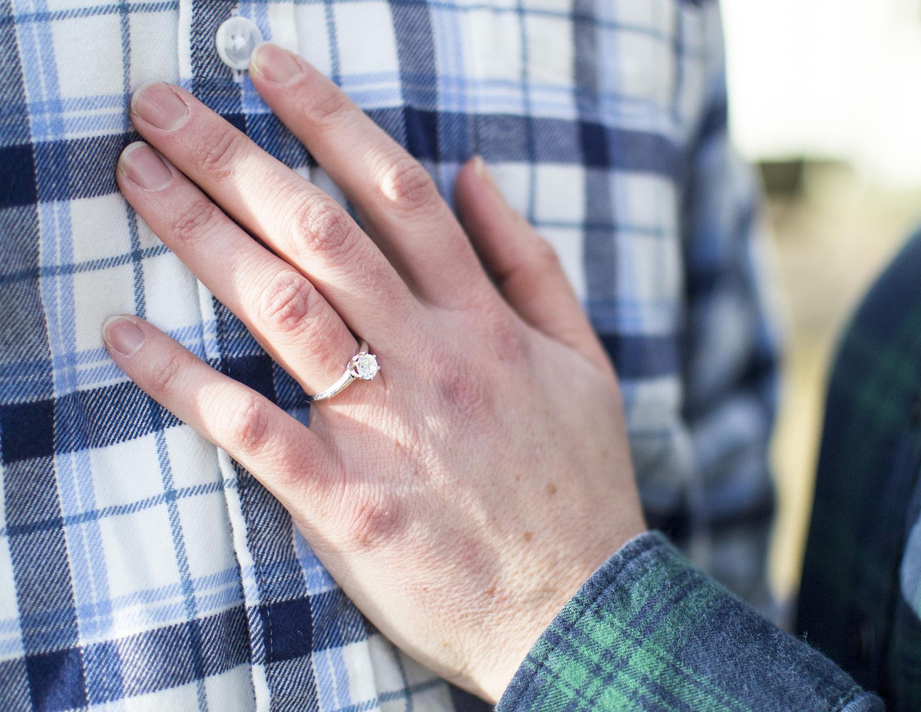 plaid ring closeup.jpg