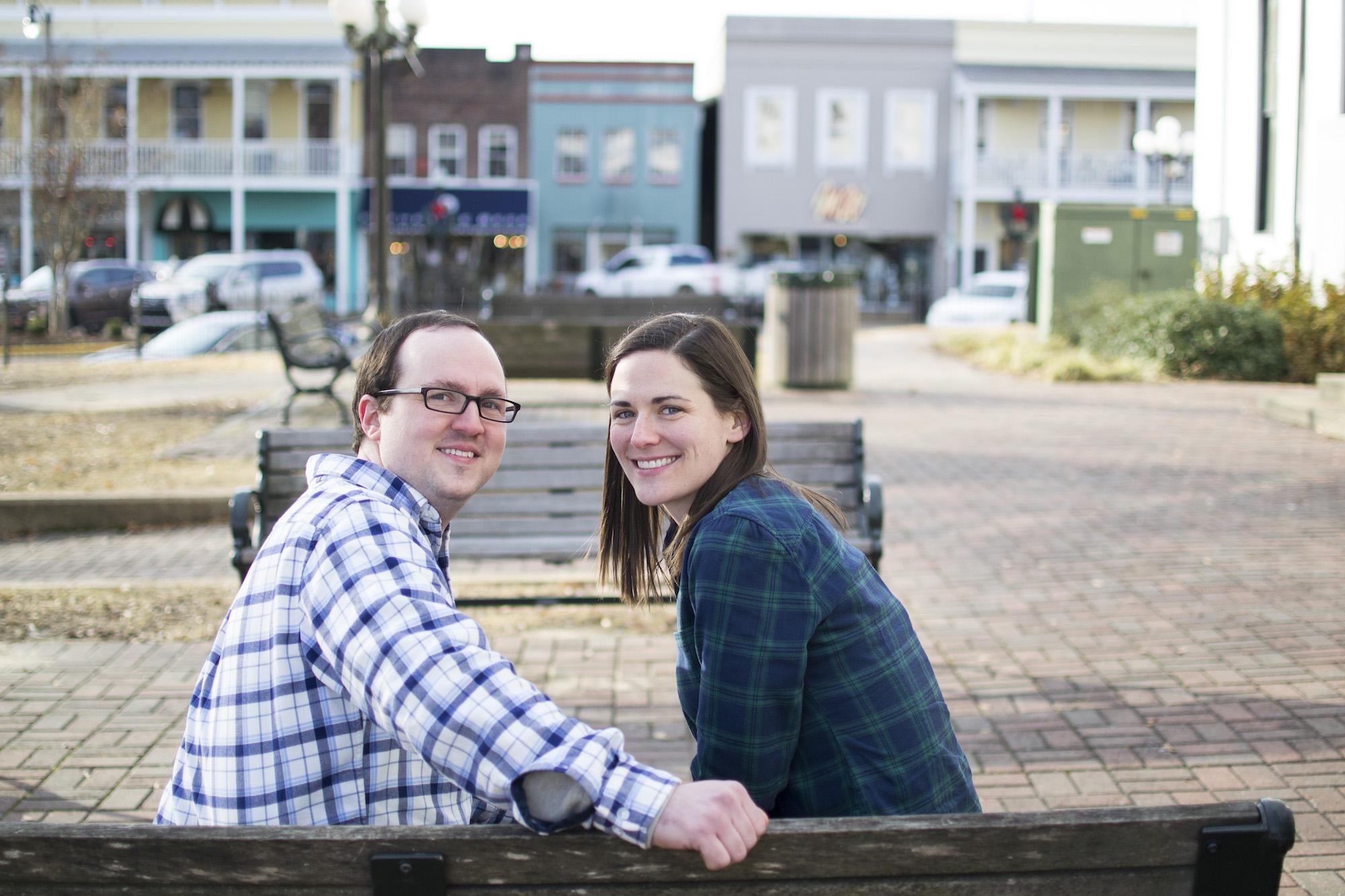 oxford engagement photographer.jpg