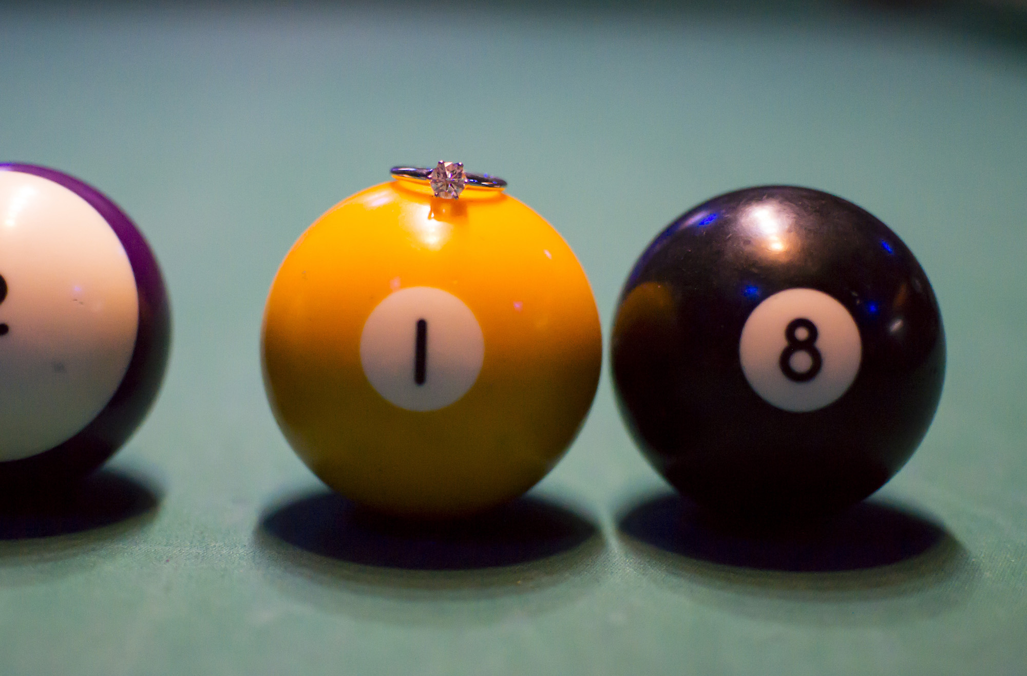 billiard ball engagement ring picture.jpg