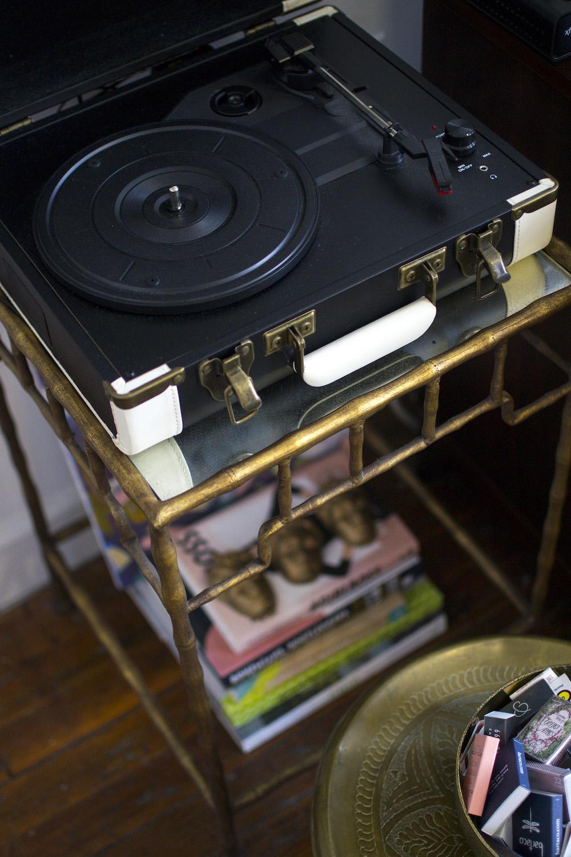 memphis home photography.jpg