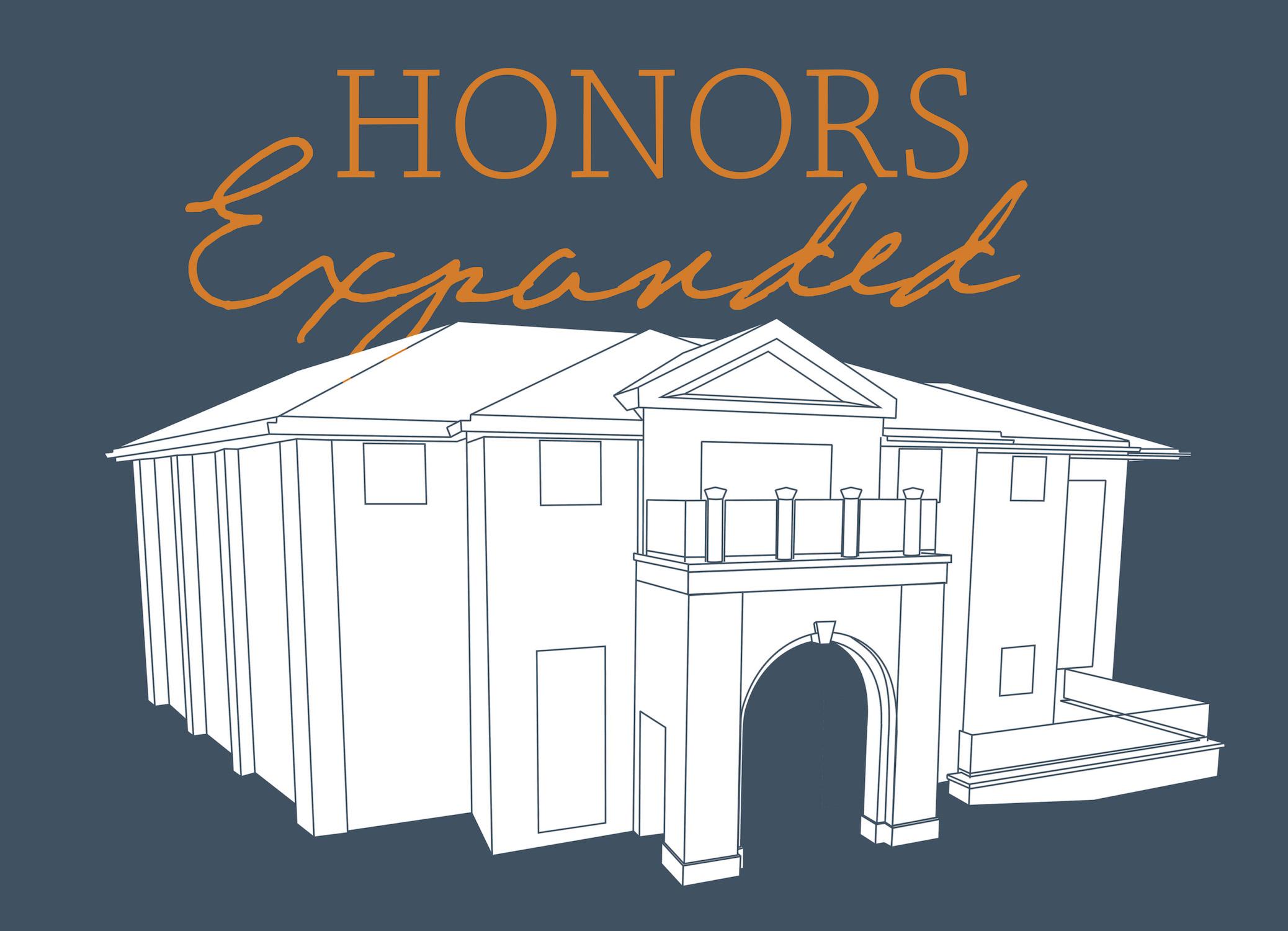 ole miss honor college building illustration.jpg