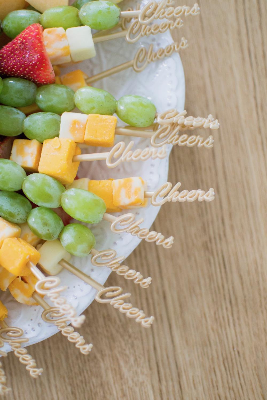 gold cheers skewers for snacks.jpg