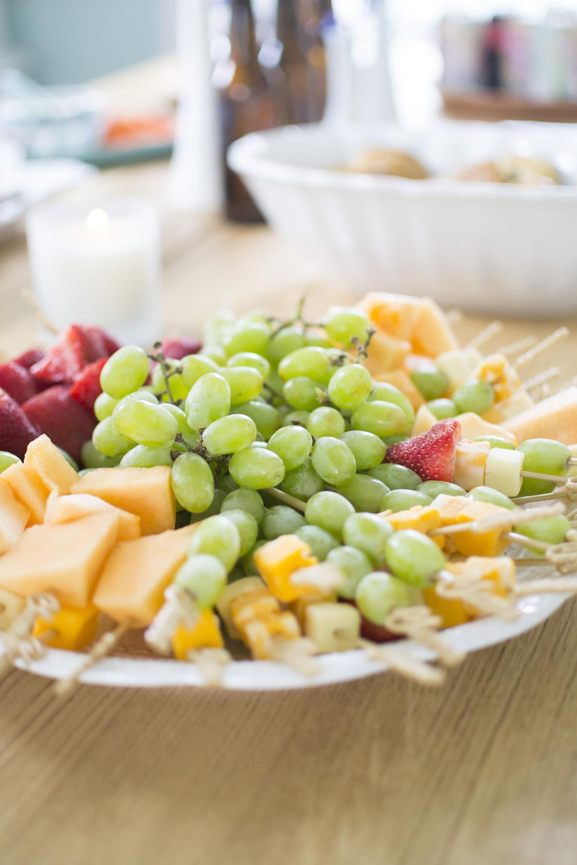 grapes cantaloupe.jpg