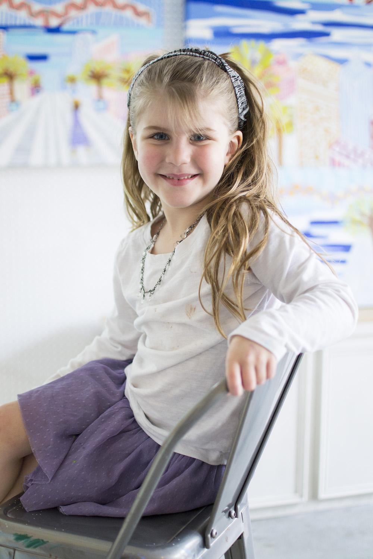 memphis kid photography.jpg