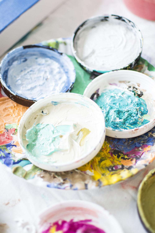 painters palette photo.jpg