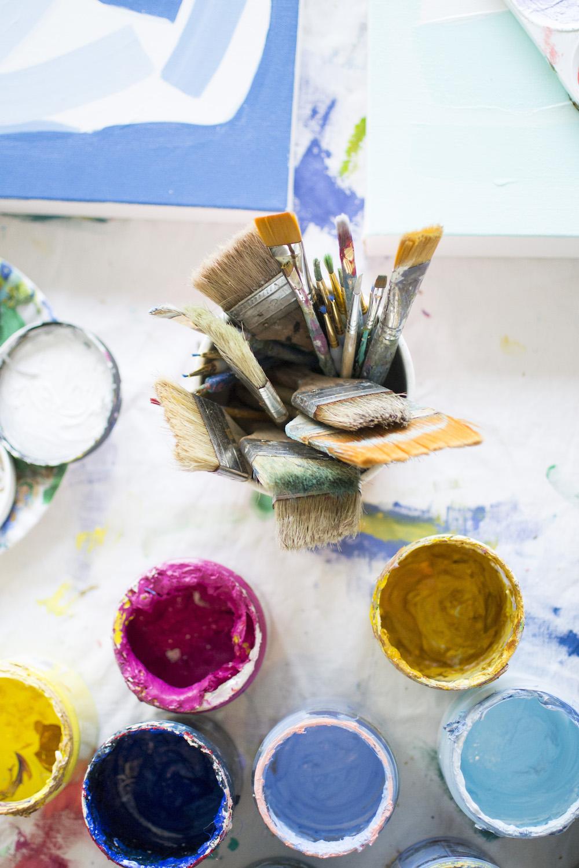 paintbrushes in jar photo.jpg