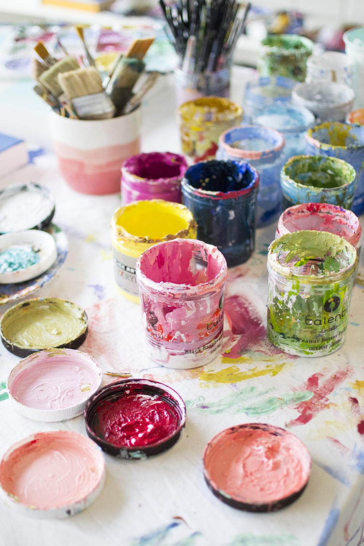 open paint photo.jpg