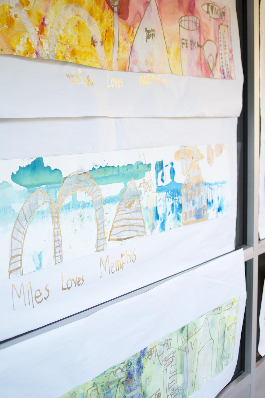 memphis bridge kid art.jpg