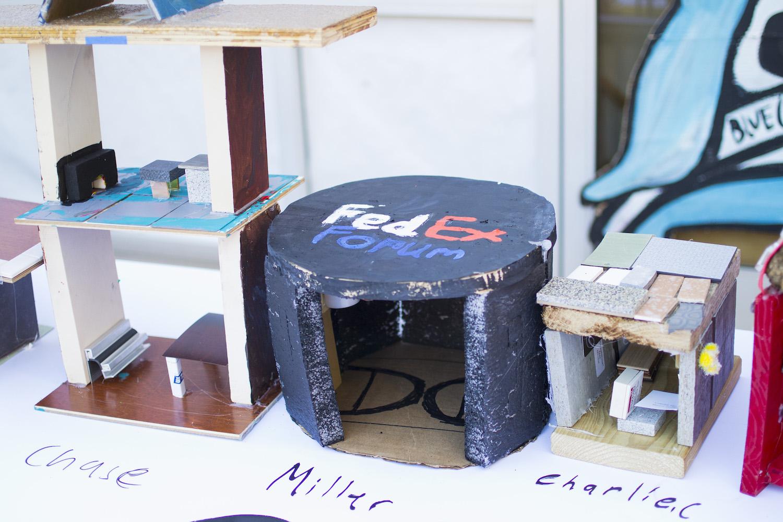 FedEx forum art project.jpg