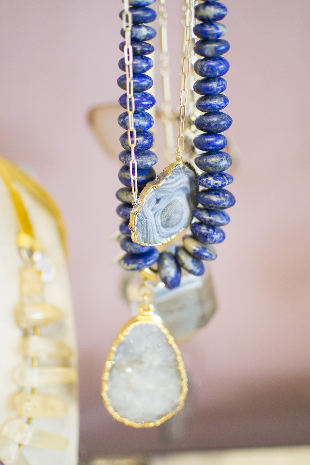 memphis product photography jewelry.jpg