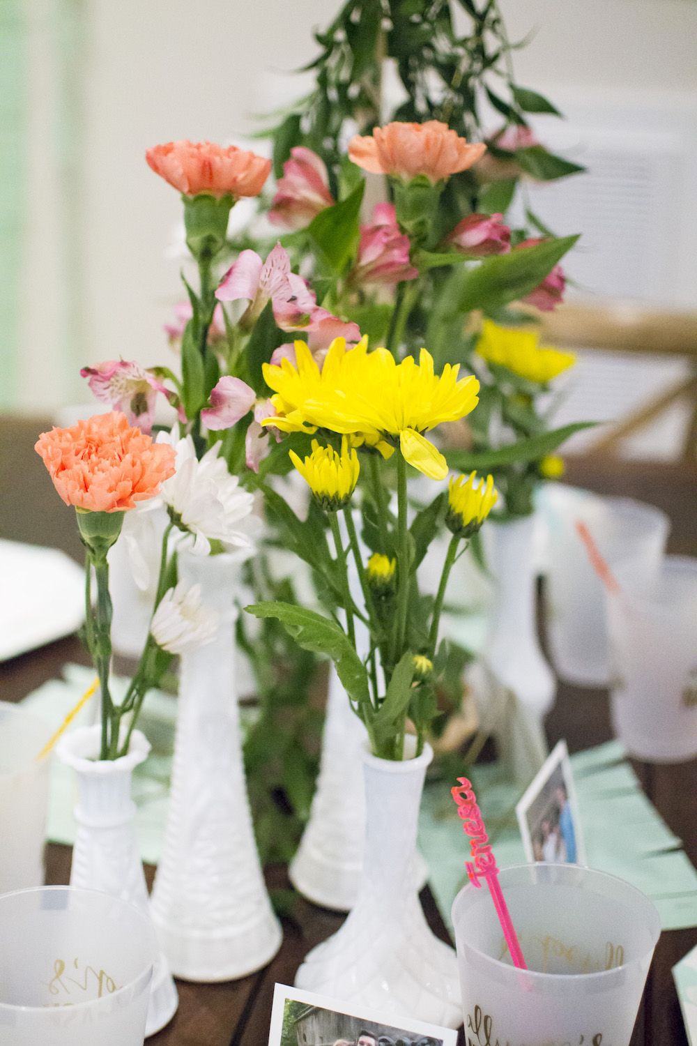 tablescape floral photography.jpg