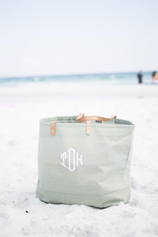 monogrammed beach bag.jpg
