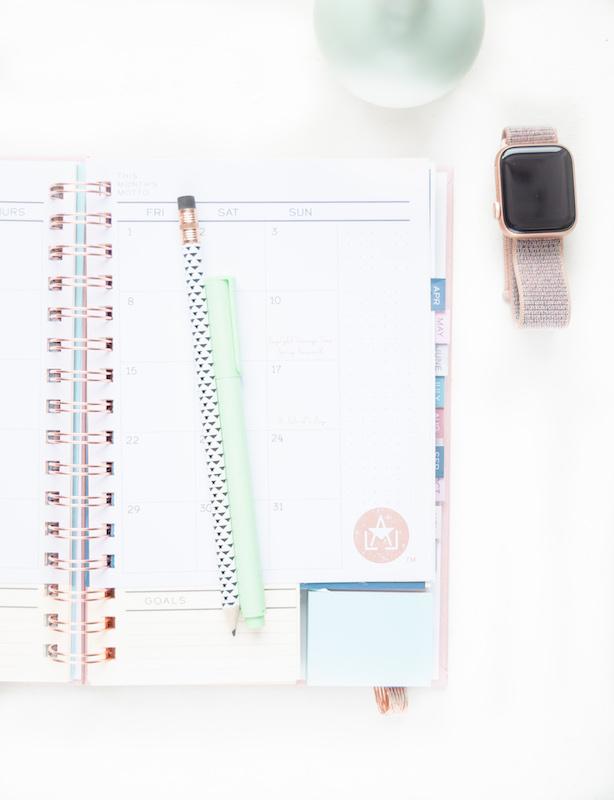 lala letter planner book.jpg