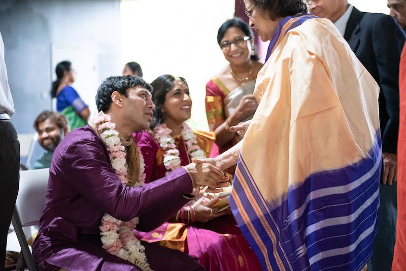 Hindu ceremony photographer in Memphis.jpg