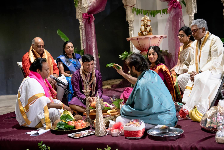 hindu engagement ceremony.jpg