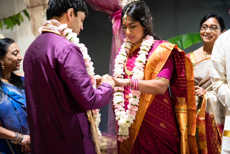 religious engagement ceremony.jpg