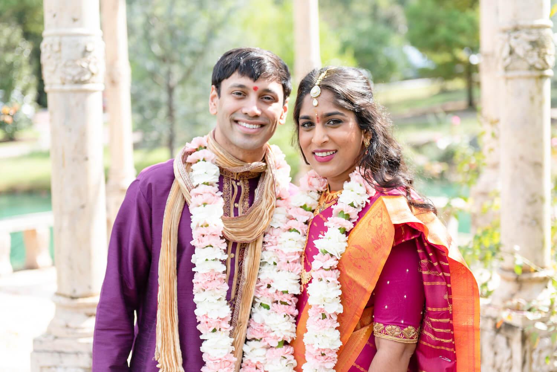 memphis hindu engagement.jpg