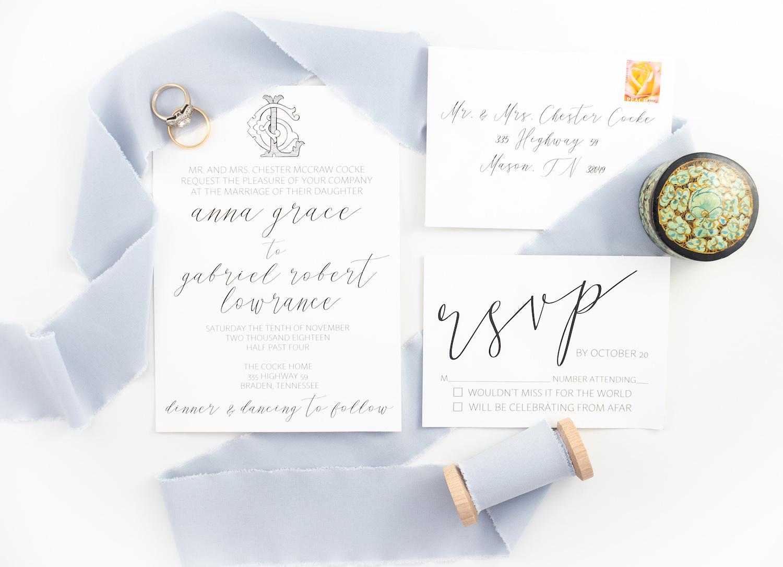 wedding invitation styled photo.jpg