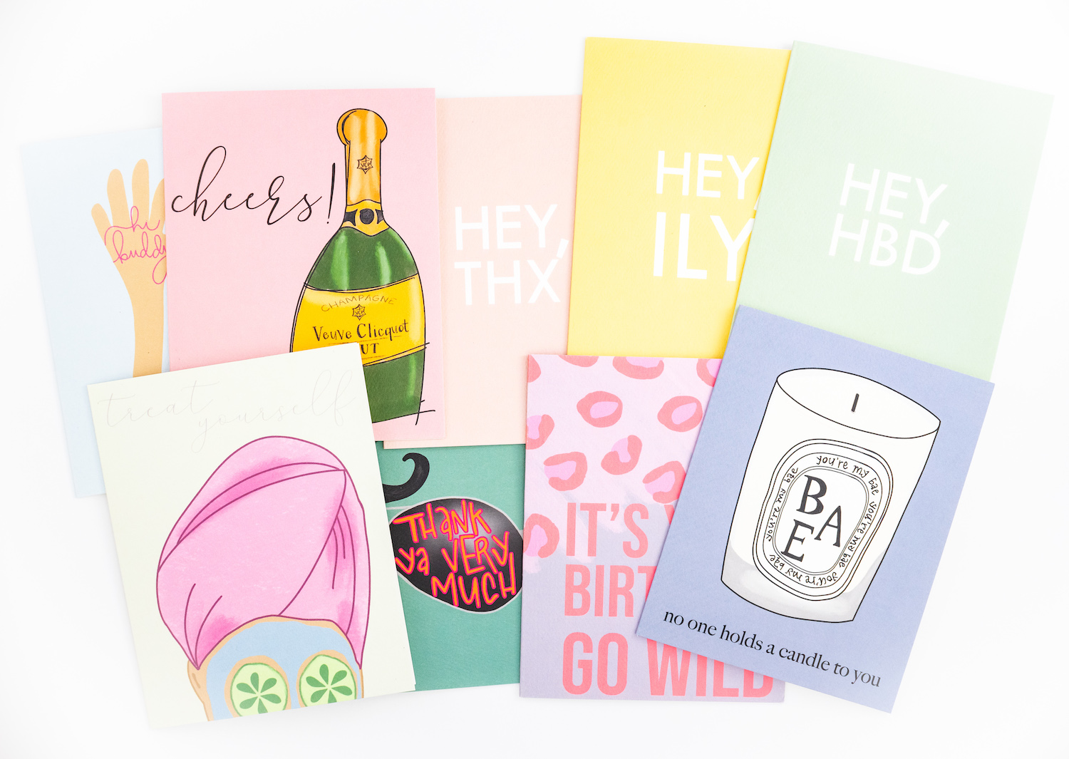 greeting card product photo.jpg