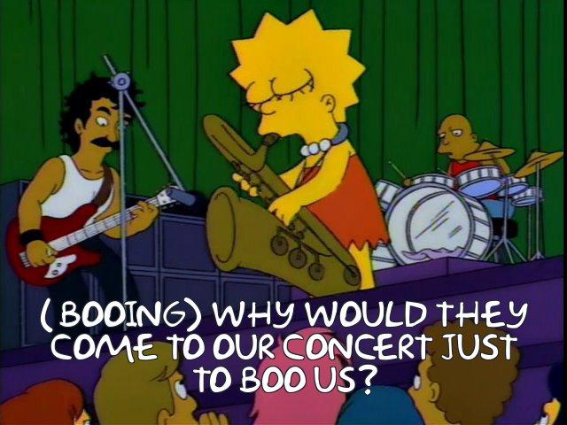 BourbonCounty.ITI.Simpsons.UndertheJenfluence