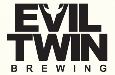Evil Twin.jpg