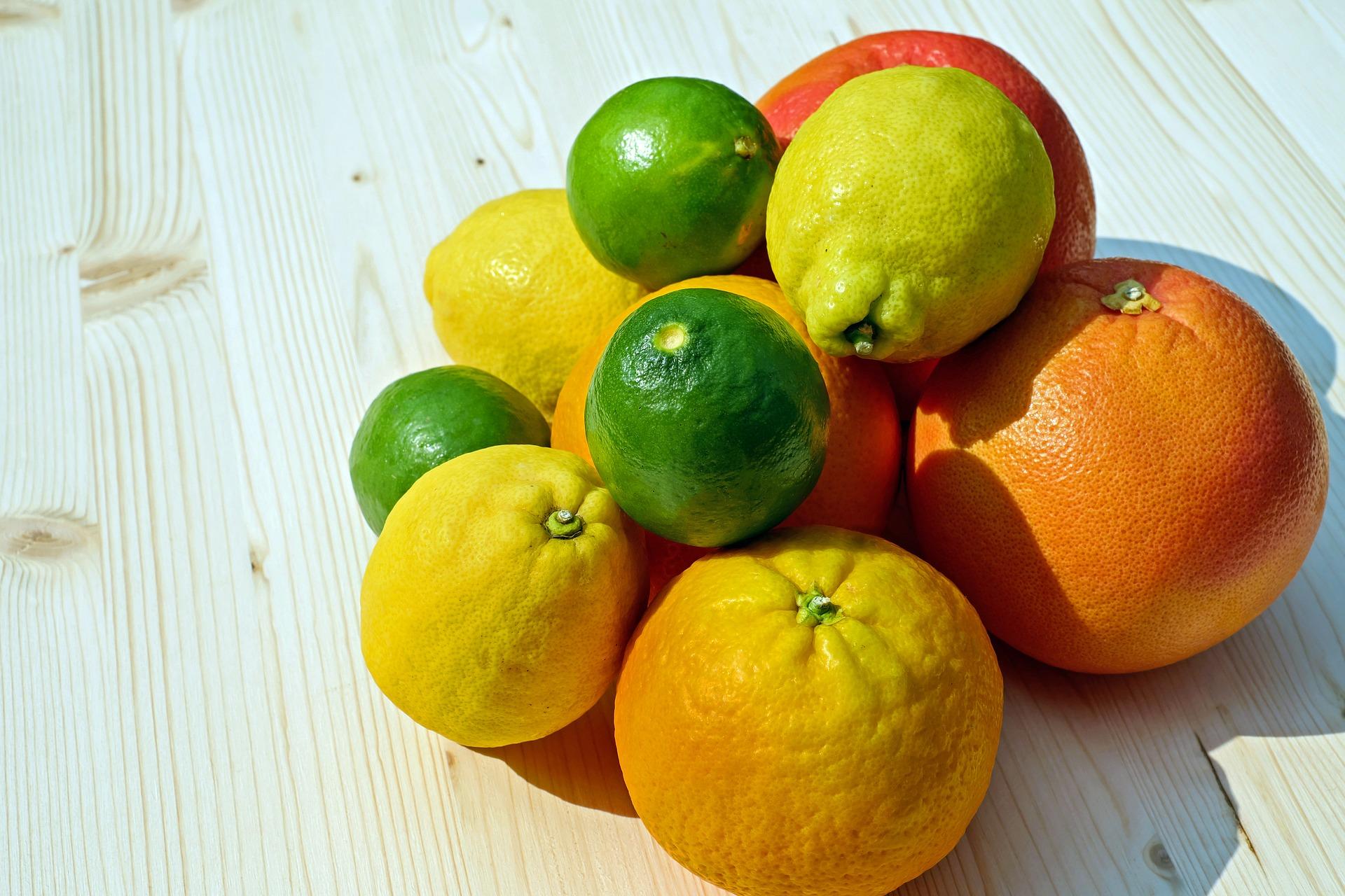 fruit-2428809_1920.jpg
