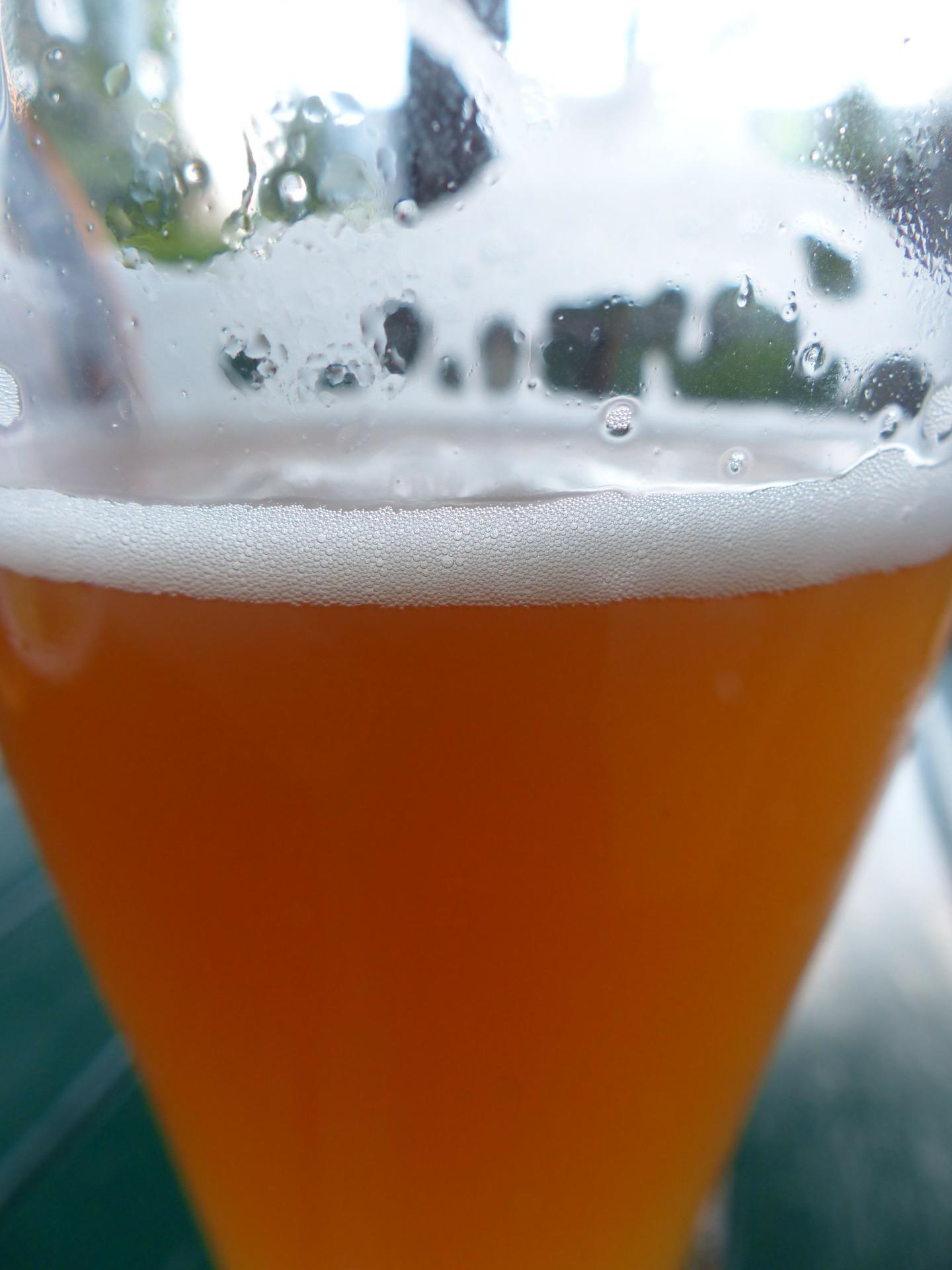 beer-117391_1920.jpg