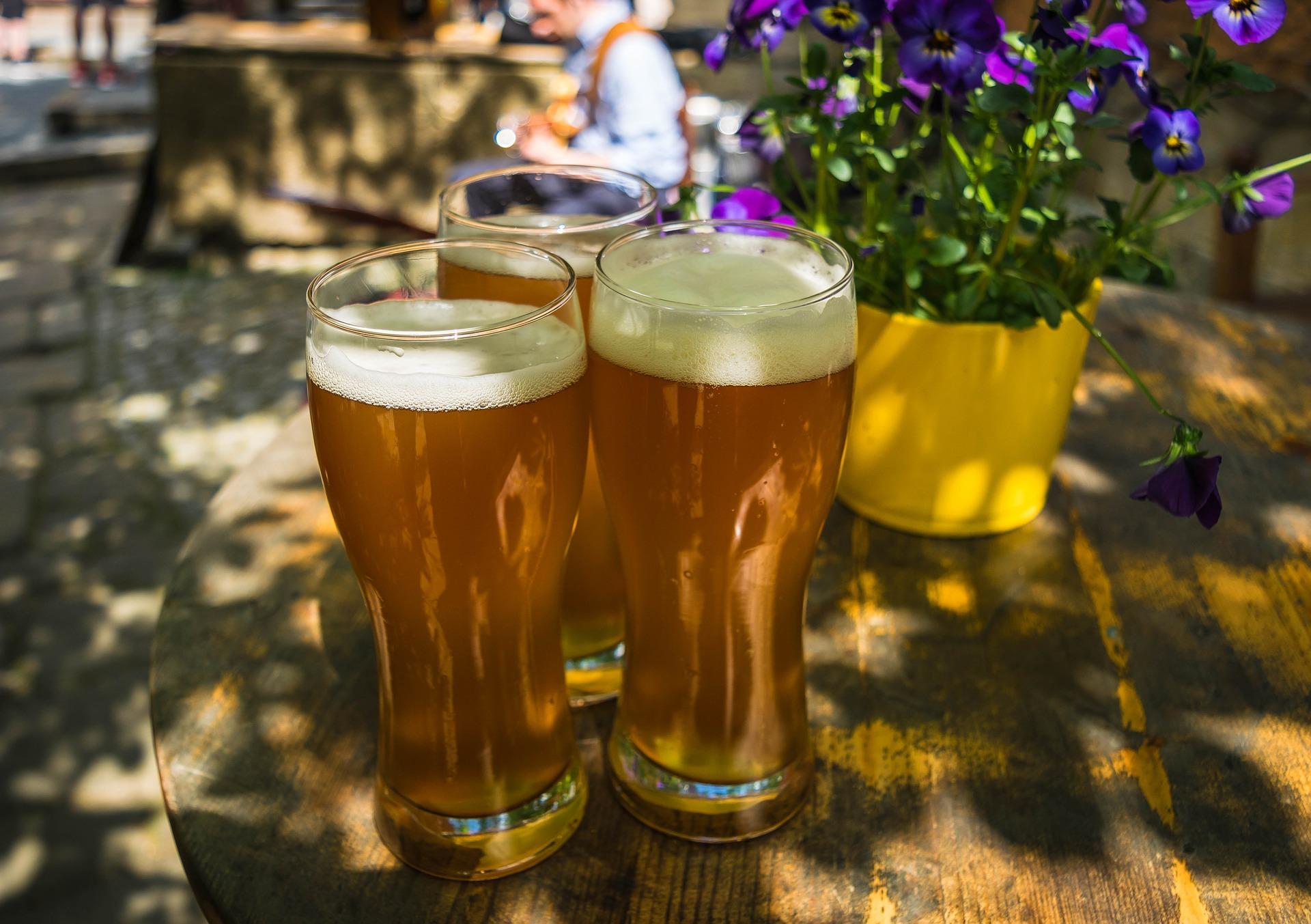 beer-1379581_1920.jpg