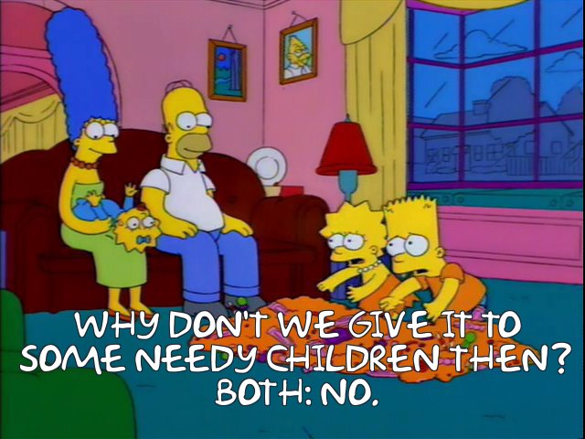 Simpsons Candy.jpg