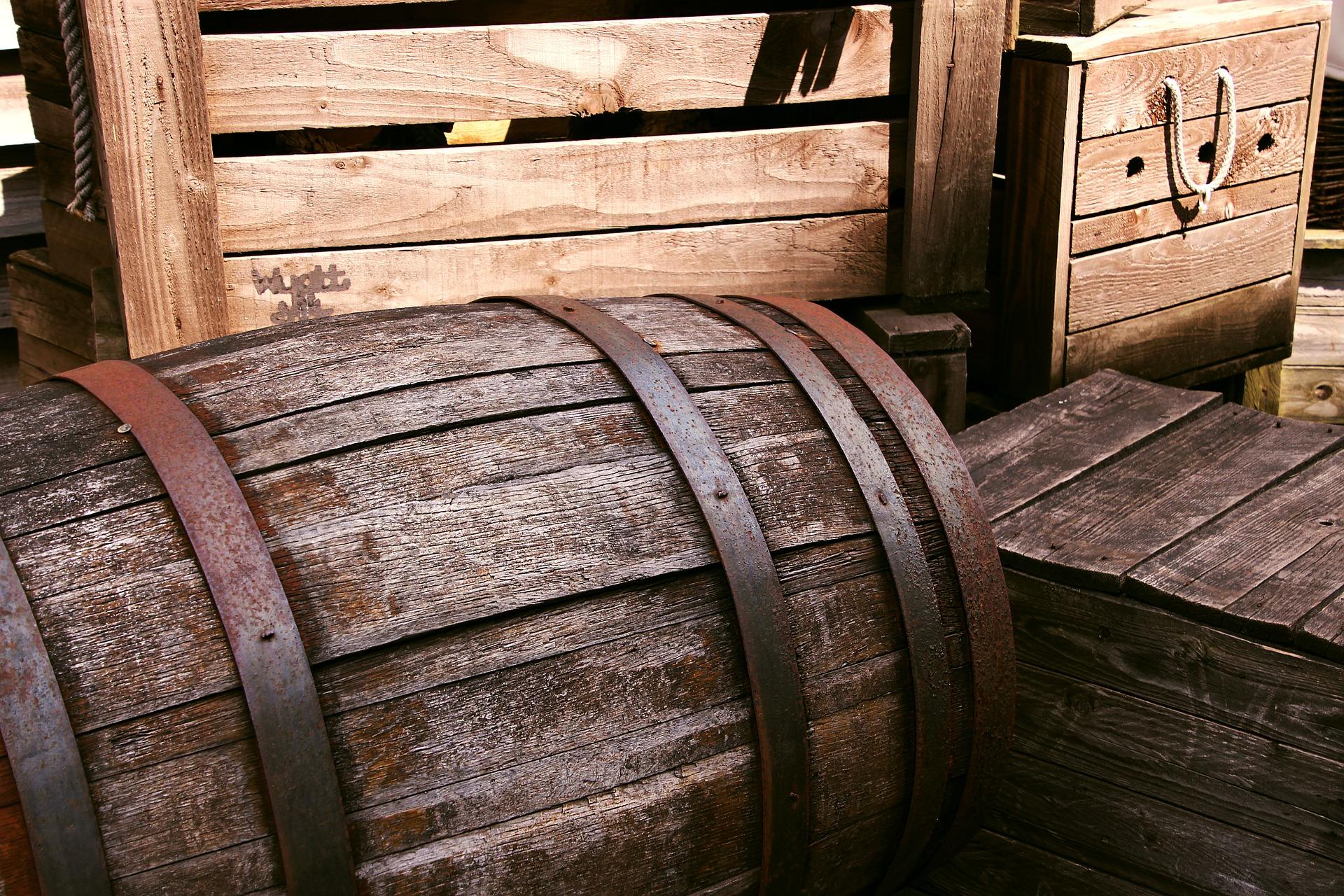 barrel-2635112_1920.jpg