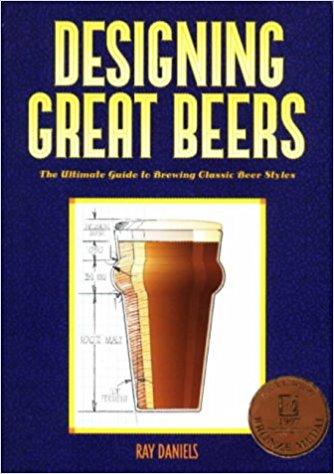 Designing Great Beers.jpg