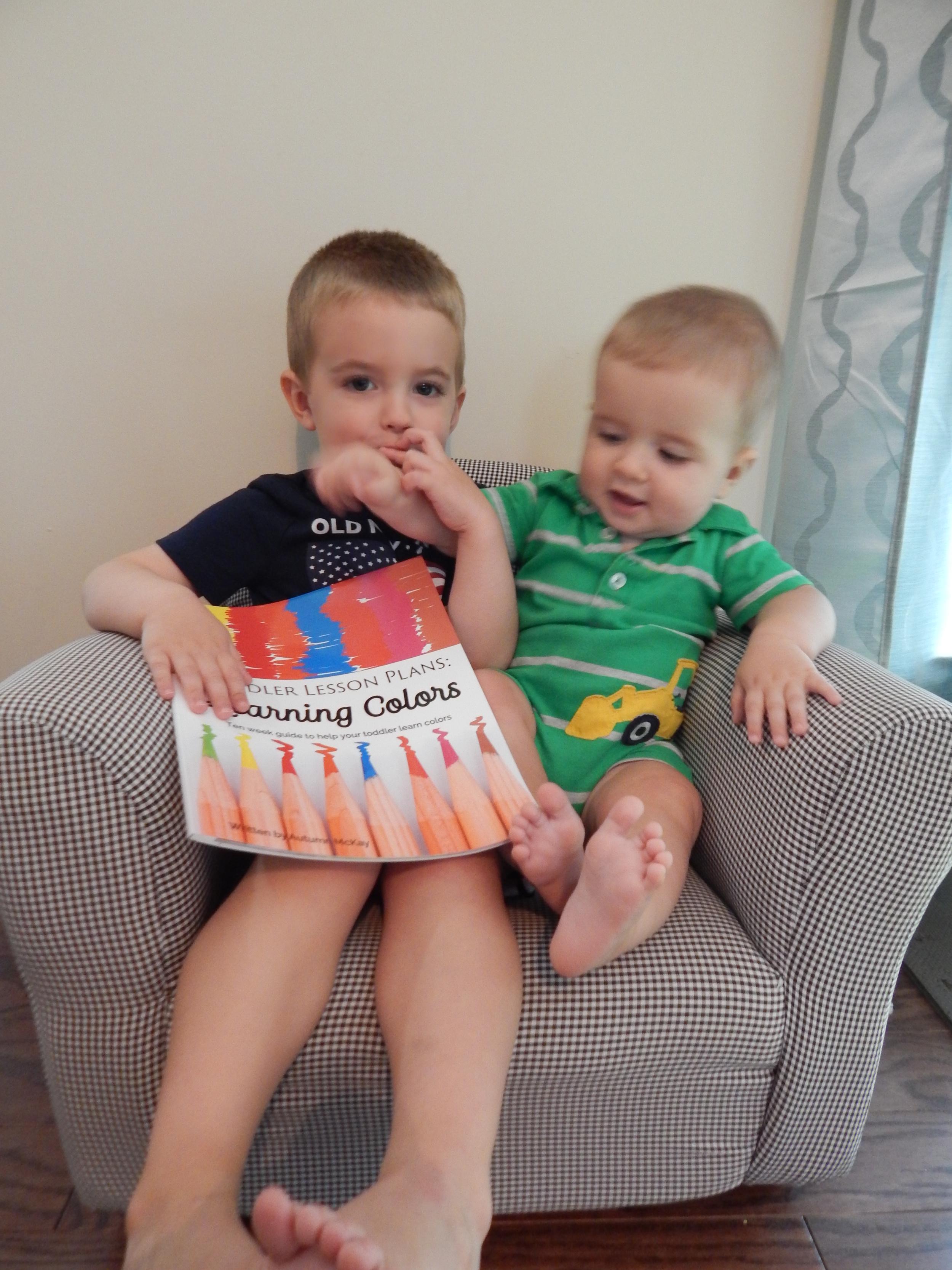ToddlerLessonPlan_McKay6.JPG