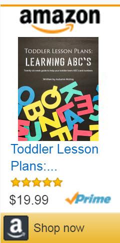 TLP_LearningABCs_Amazon_withstars.jpg