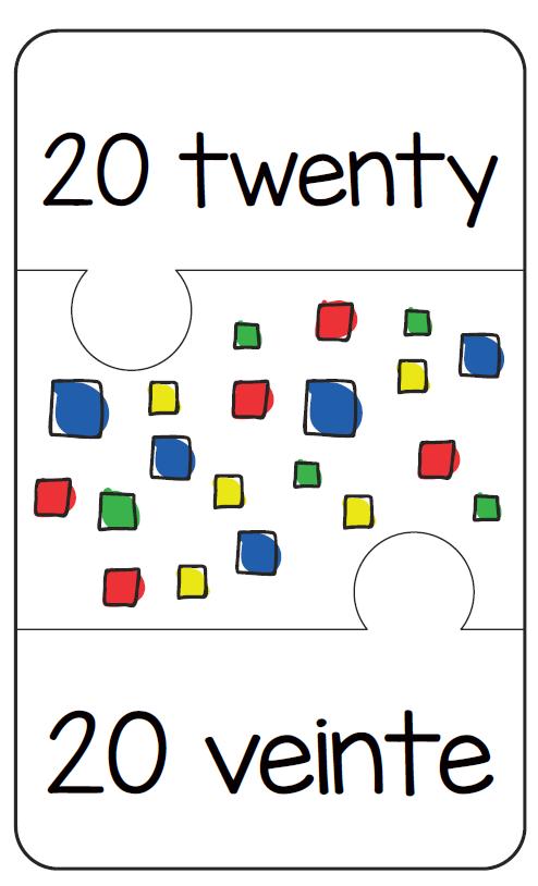 SpanishAndEnglishPuzzle_20.png
