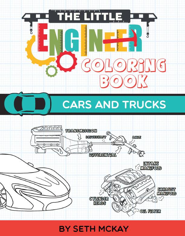 CarsandTrucks_Cover.jpg