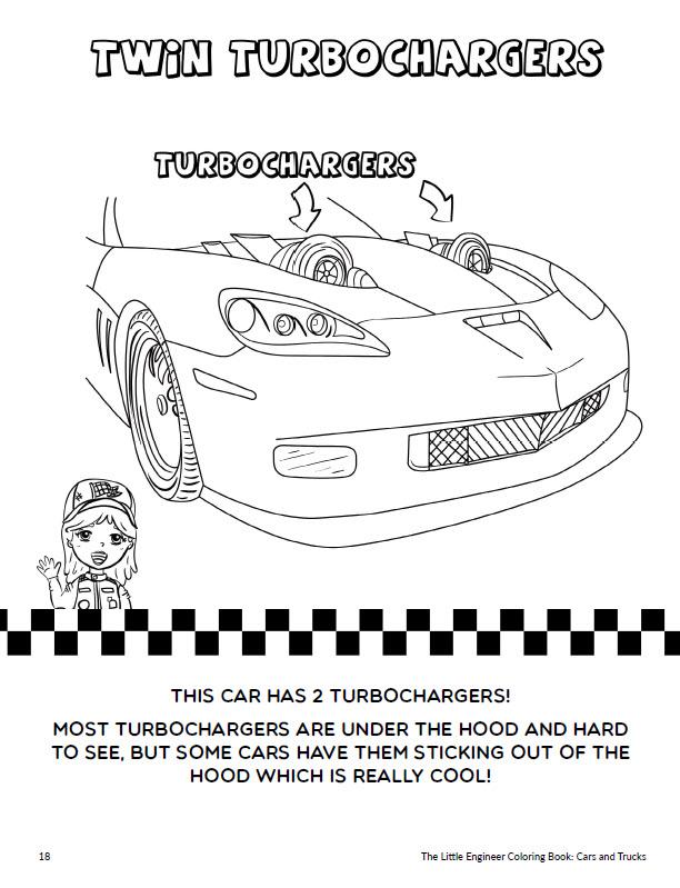 CarsSamplePage2.jpg