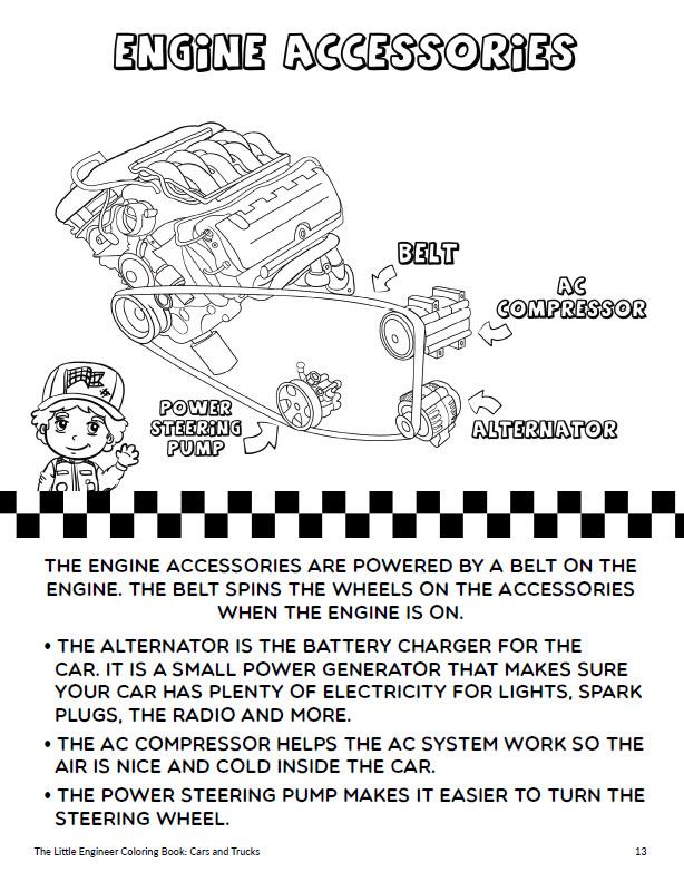 CarsSamplePage3.jpg