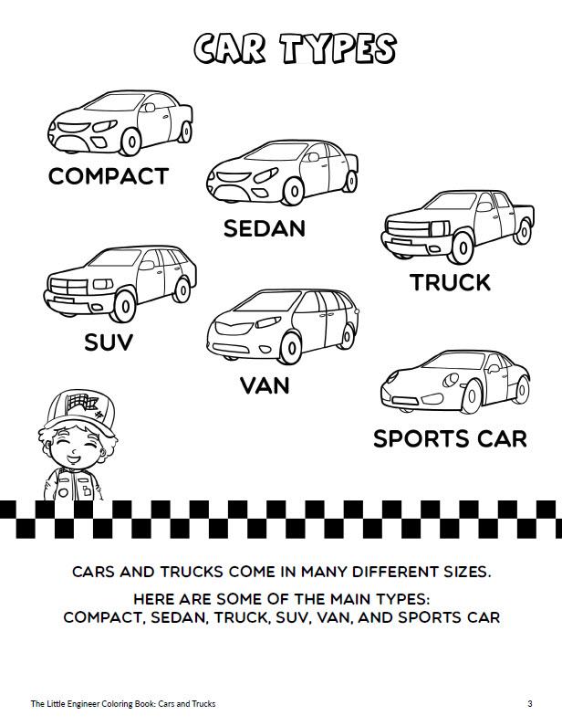 CarsSamplePage6.jpg